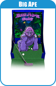 View Big Ape Golf Product Page