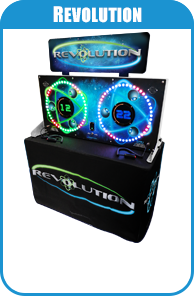 View Revolution Product Page