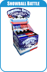 View Snowball Battle Product Page