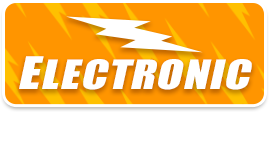 Electronic Table Theme
