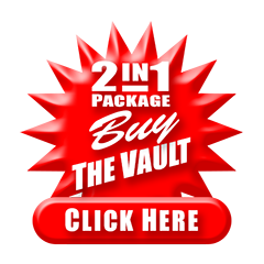 View The Vault
